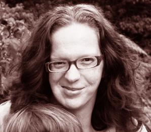 Helga Pearson, illustrator