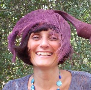 Deborah Ciolli