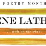 Poetry Month 2012: Irene Latham