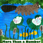 "Poetry Friday: ""More Than a Number"" -- a song for children by Amy Ludwig VanDerwater and B..."