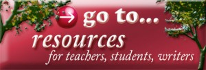 Go to Resources for Students and Teachers