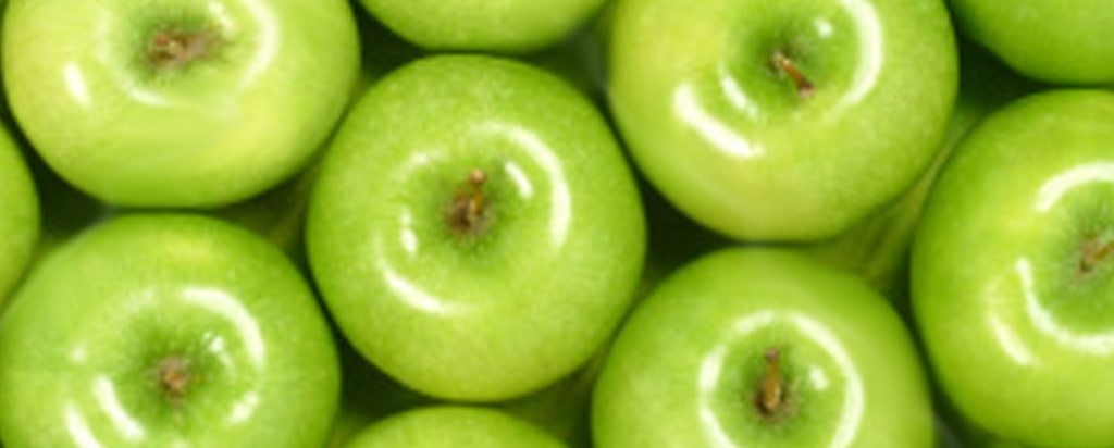 apple-pie-featured