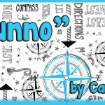 "Poetry Friday: ""Idunno"" by Carrie Finison + Lizard Lou Giveaway!"