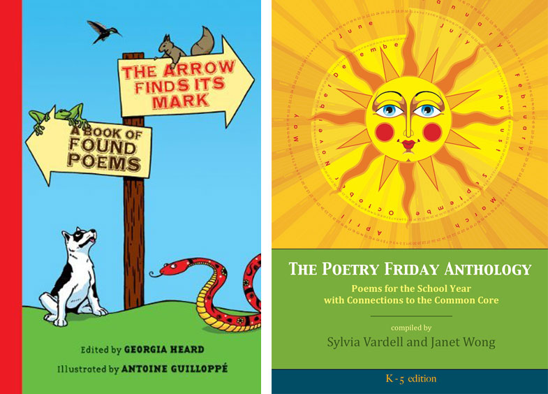 found poem book report Search the world's most comprehensive index of full-text books my library.