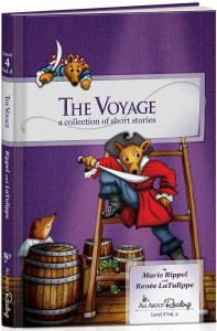 COVER_TheVoyage