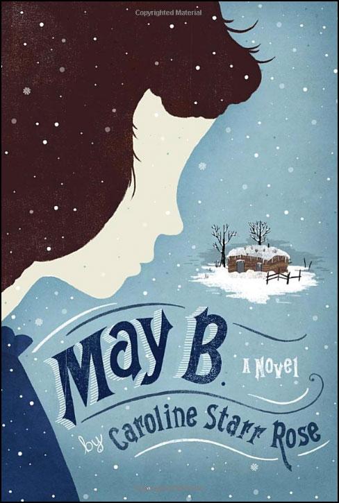 may-b