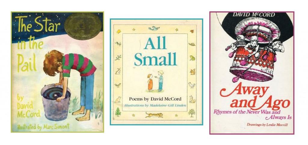 mccord-bookcovers1