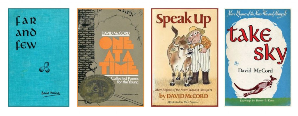 mccord-bookcovers2
