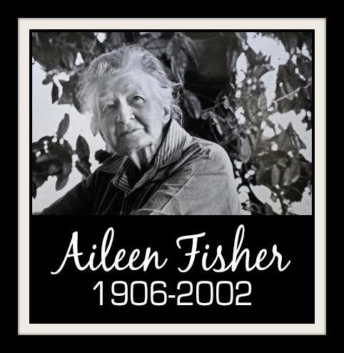 Aileen Fisher - bio