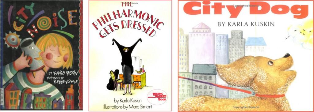 kuskin-covers3