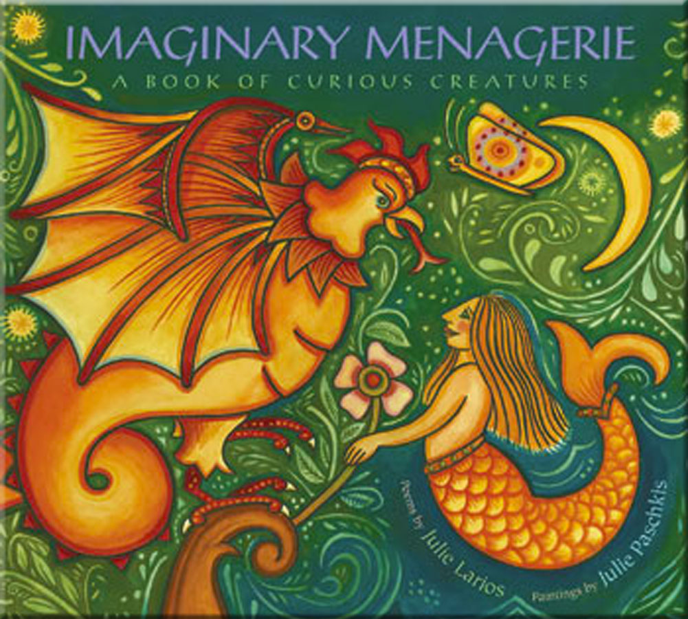 imaginary-creatures-cover