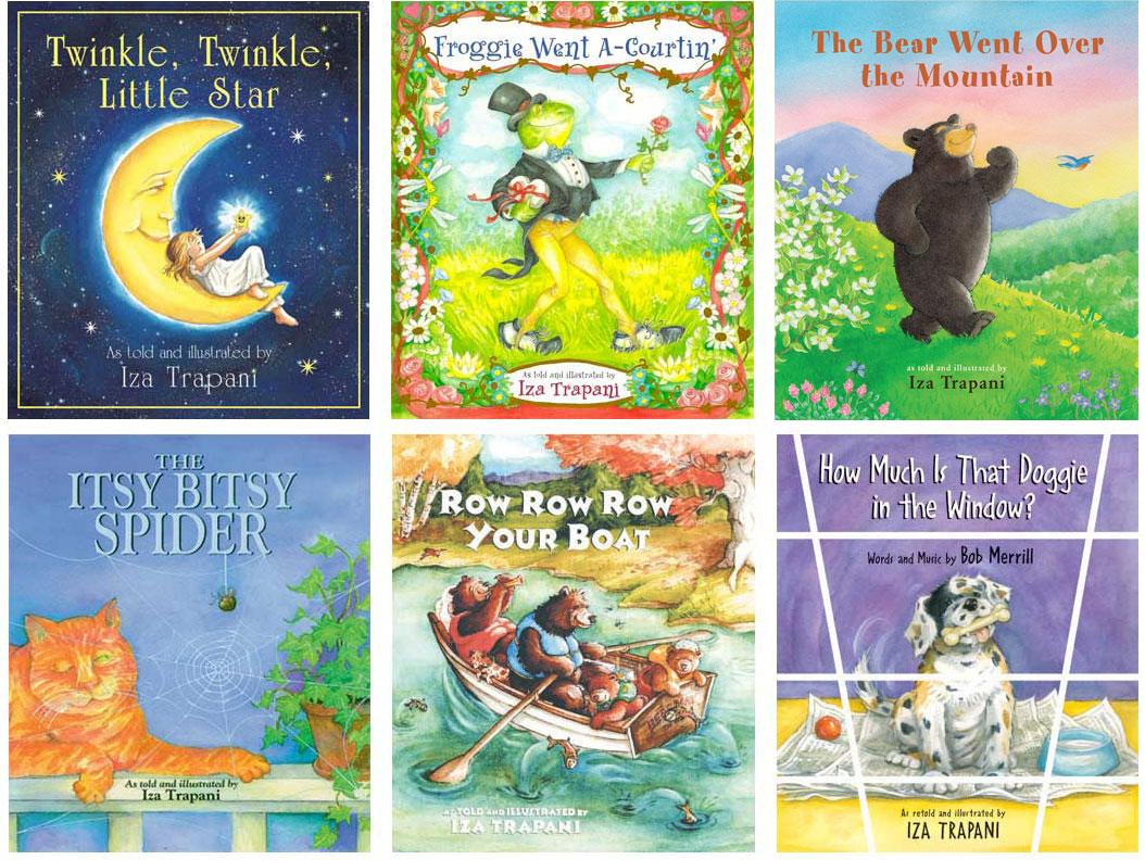iza-book-covers