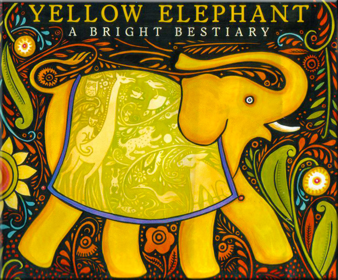 yellow-elephant-cover