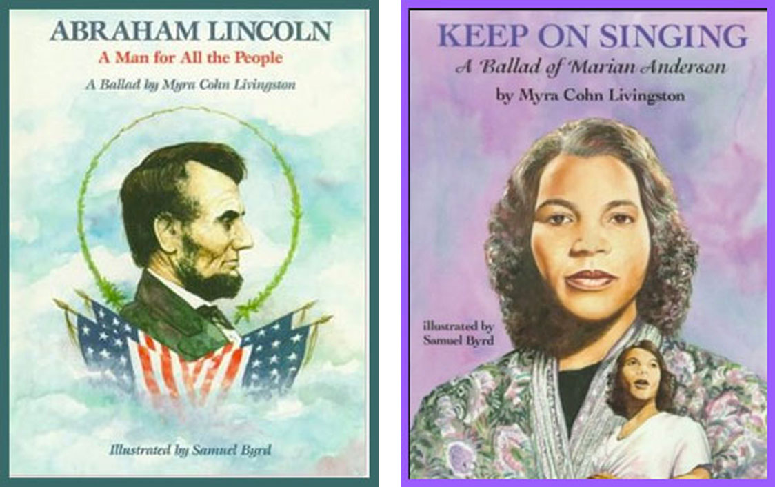 book-covers-6-lincoln