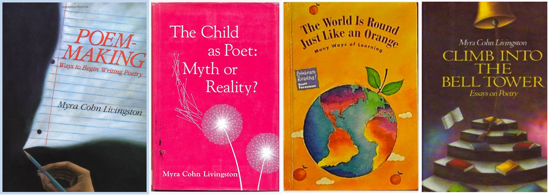 book-covers4