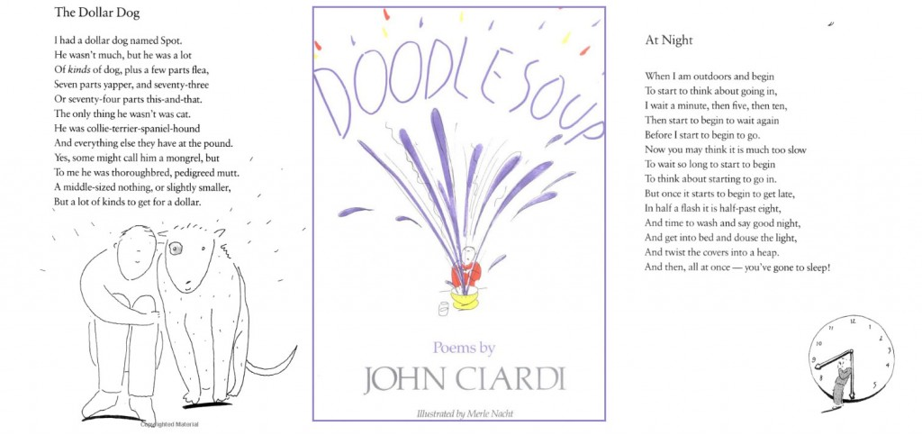 doodle-soup-spread