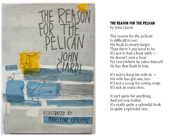 pelical-cover-poem