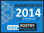 MMPoetry2014_logo_full-150x112