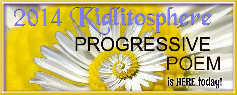 ProgressivePoem2014