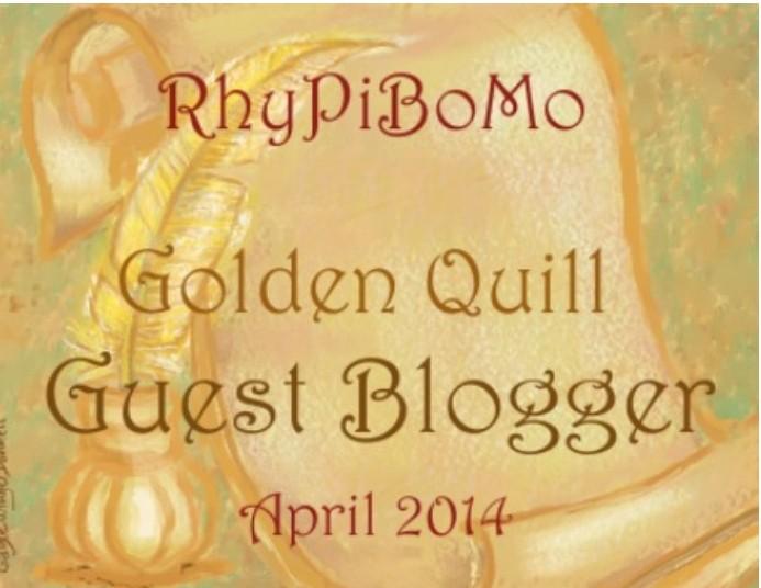 rhypibomo-guest-blogger-badge-e1396070501589