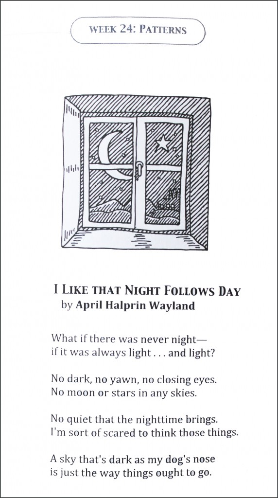 April-nightday
