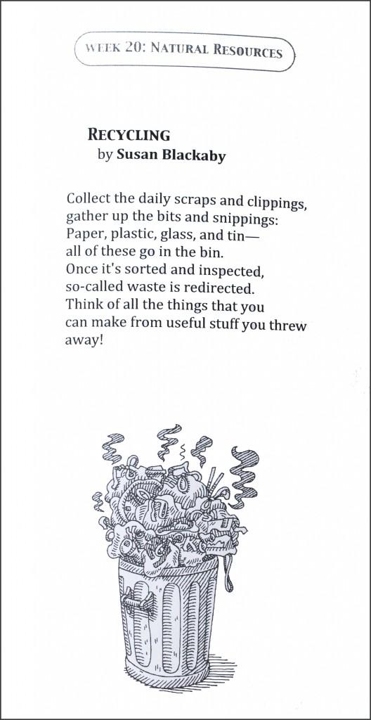 SuzBlackaby-recycling