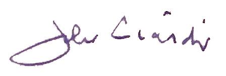 ciardi-autograph-purple