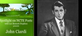 portfolio-poet-interviews-Ciardi