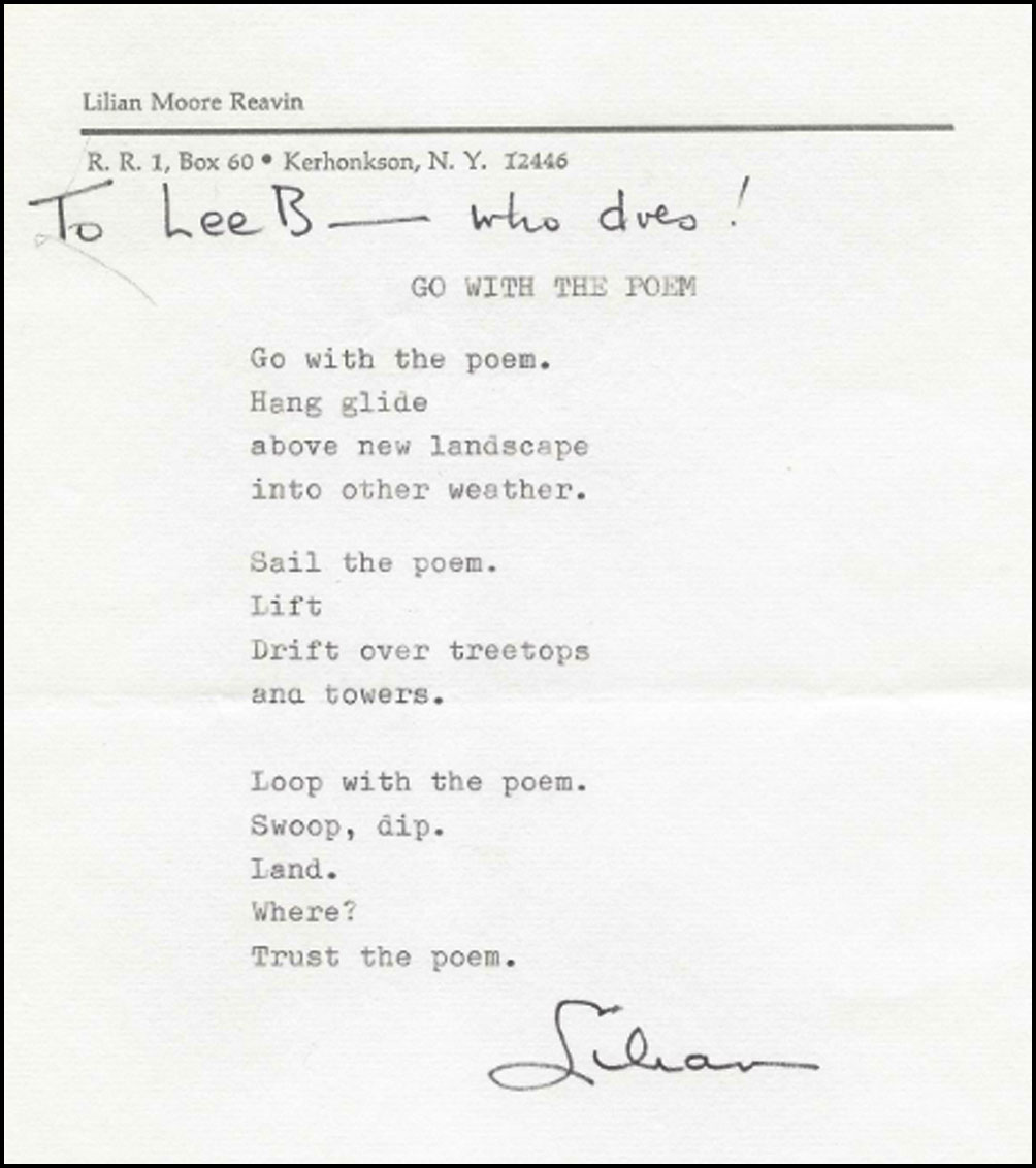Lilian-letter-to-Lee