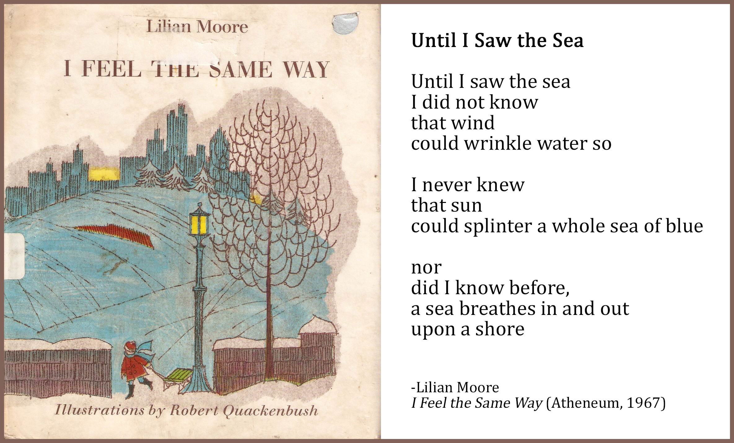 Until-I-Saw-the-Sea