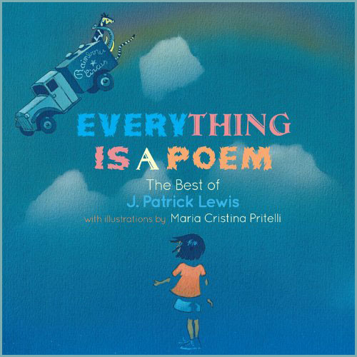 everything-is-a-poem-cover