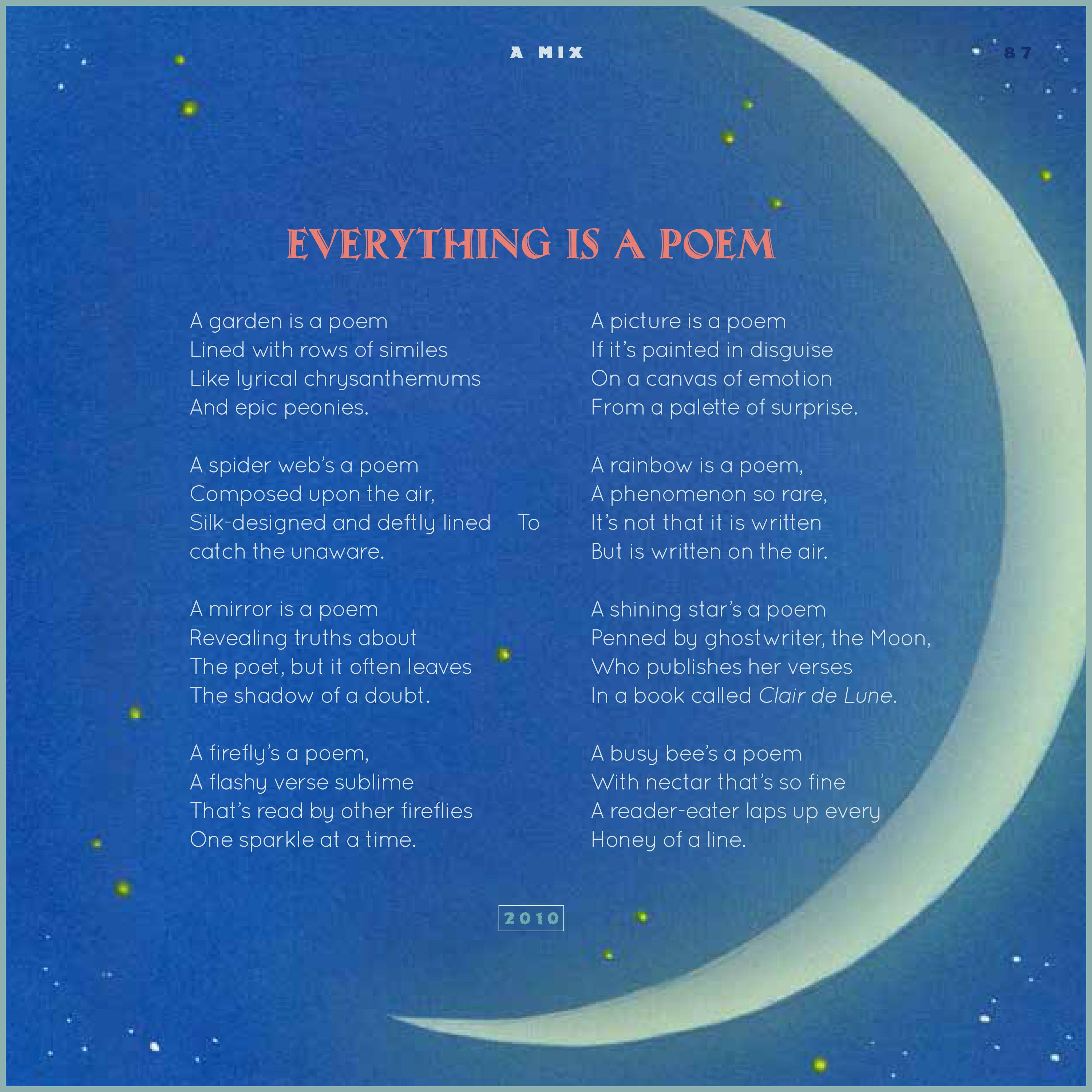 everything-is-a-poem-page