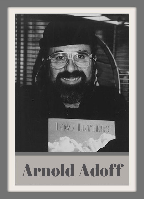 adoff-pic5-frame
