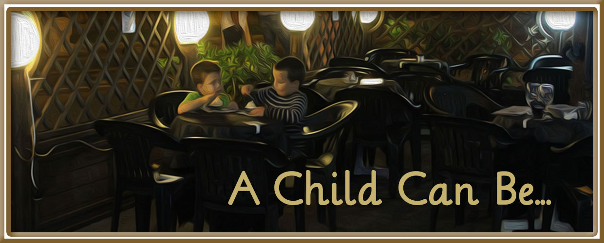 featured-childcanbe