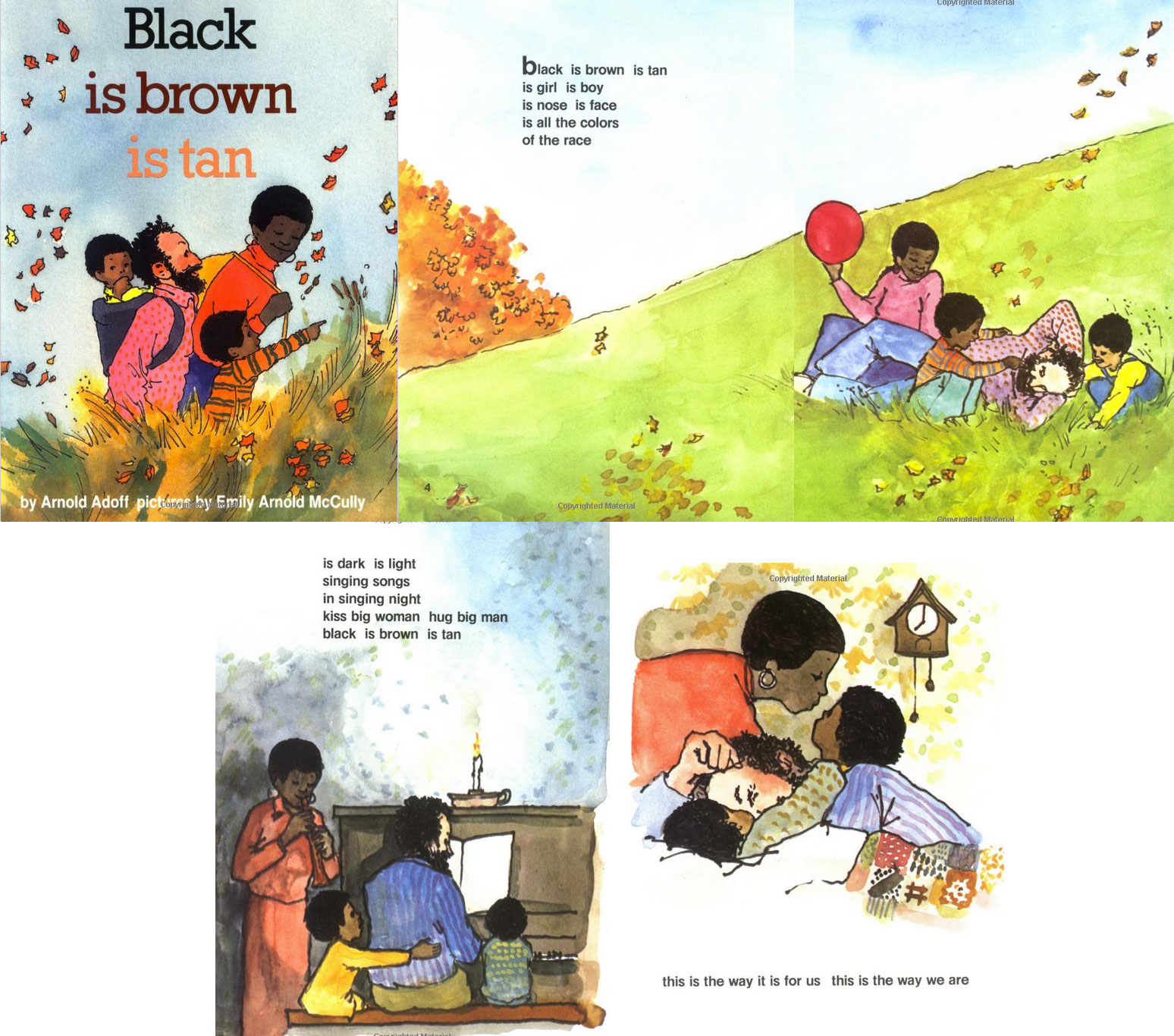 group-blackbrown
