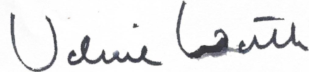 Valerie-signature2