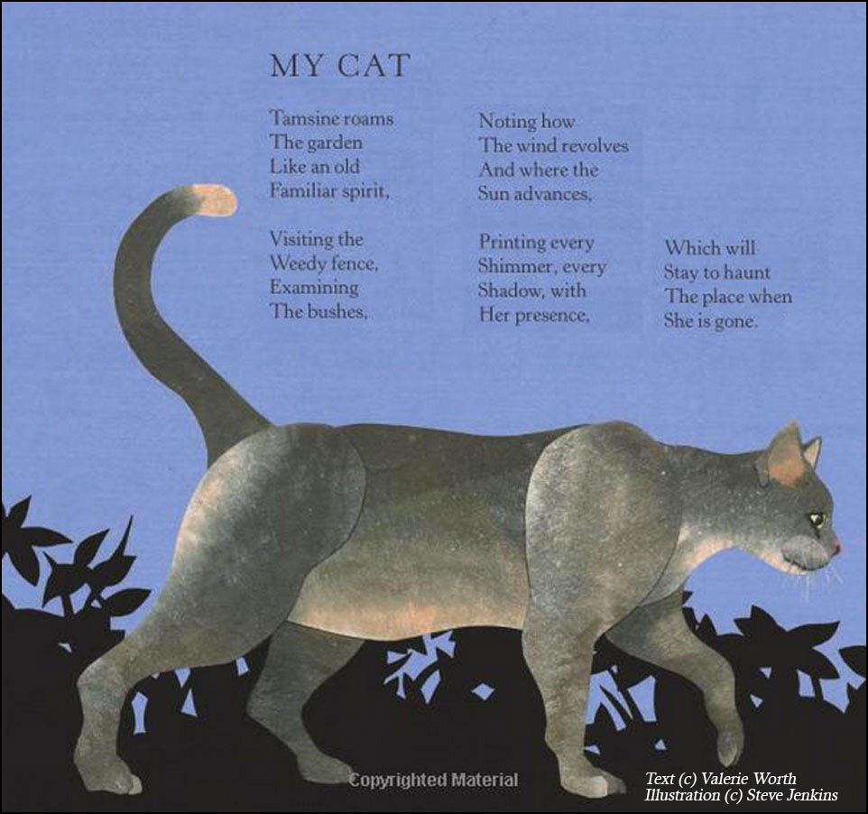 poem-my-cat