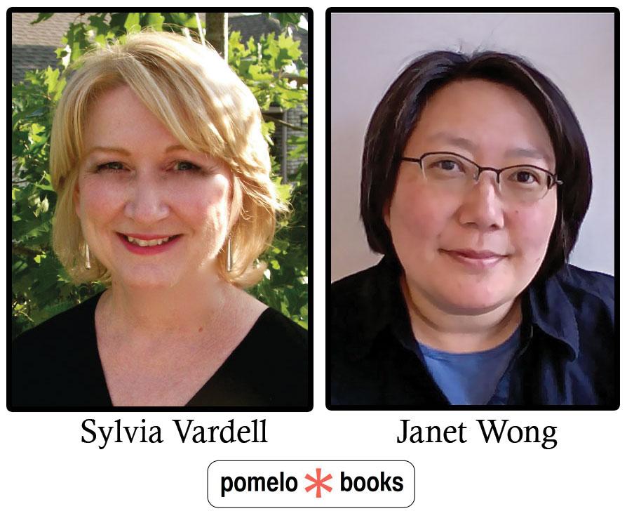 Vardell-Wong-Pomelo