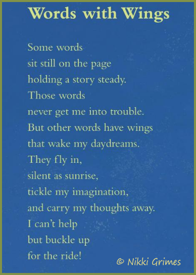 Grimes-poem1