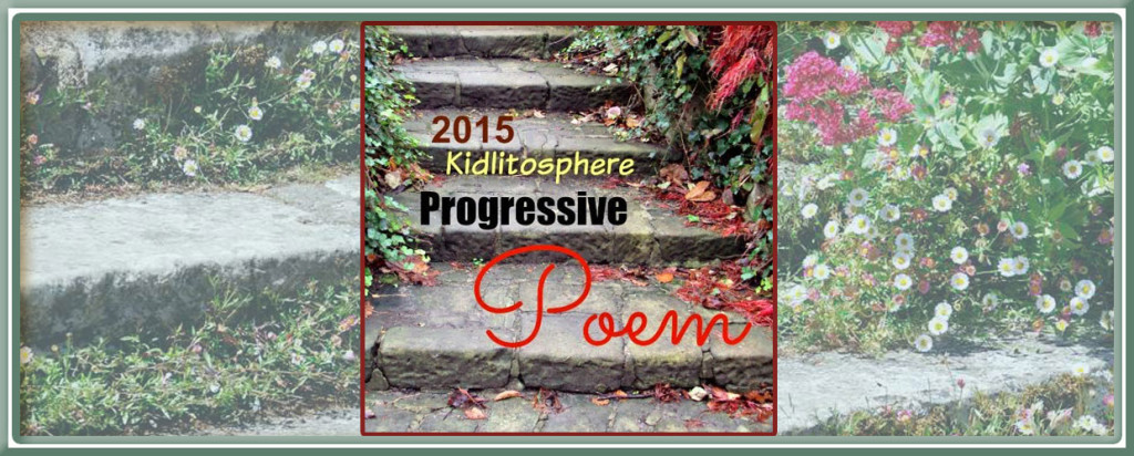 2015-progressive-poem