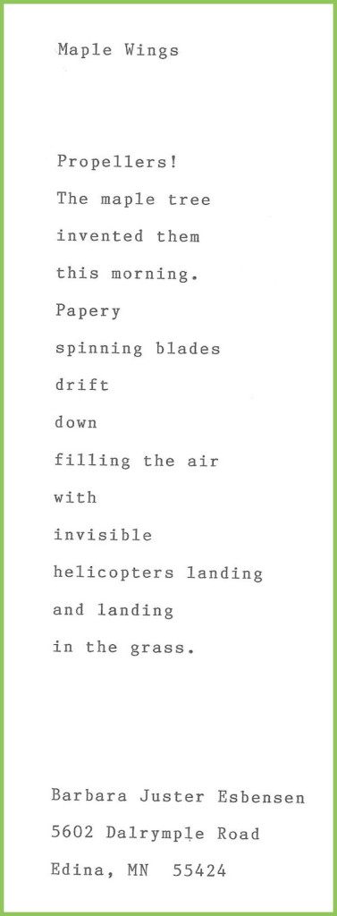 Maple-Wings-poem-final