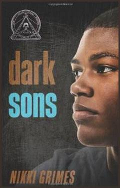 dark-sons-cover