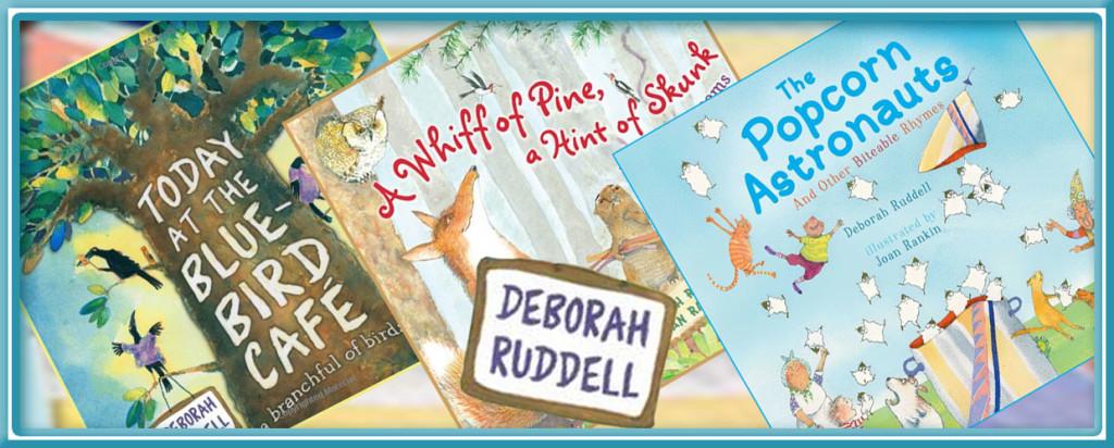 featured-ruddell
