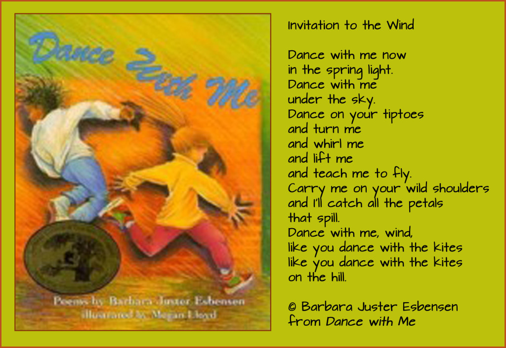 poem-dance-with-me2