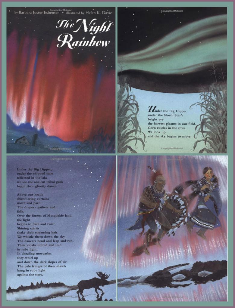 poem-night-rainbow