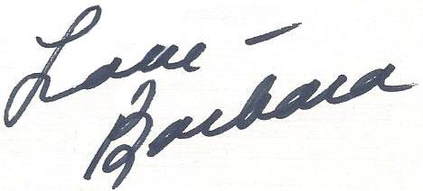 signature-barbara