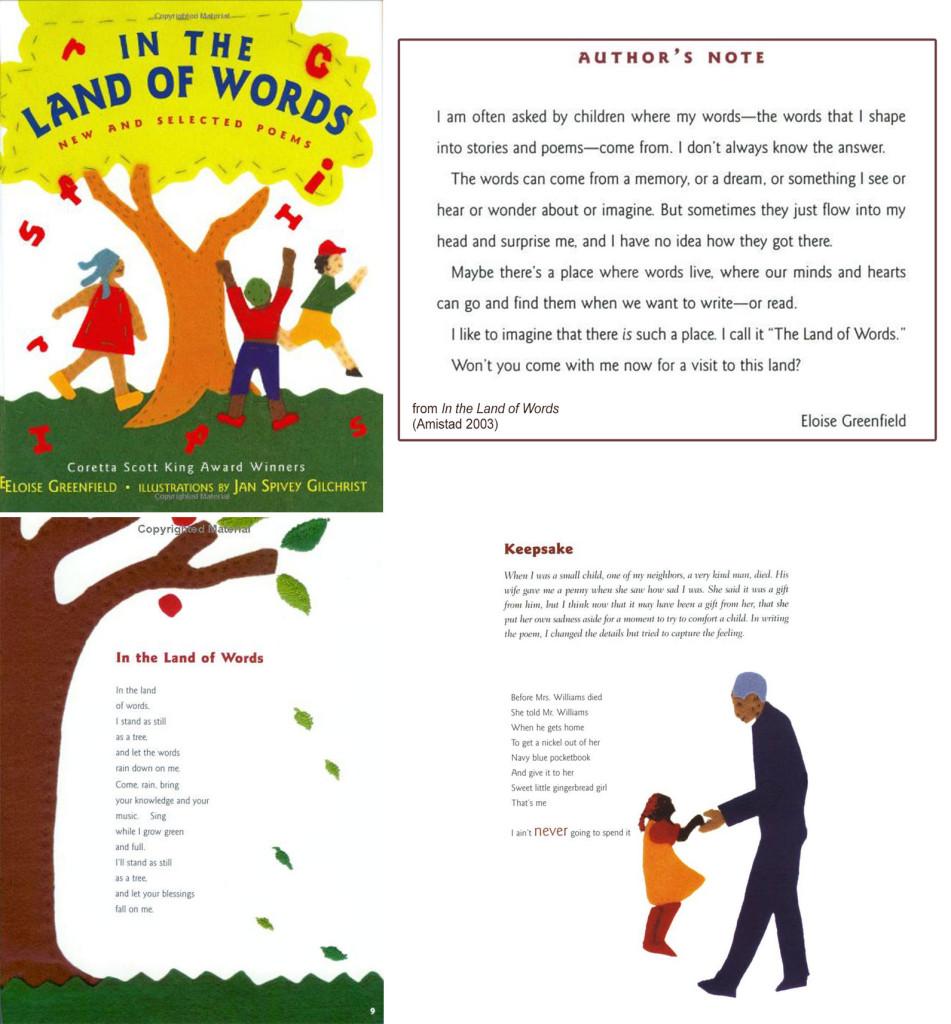 spread-landwords