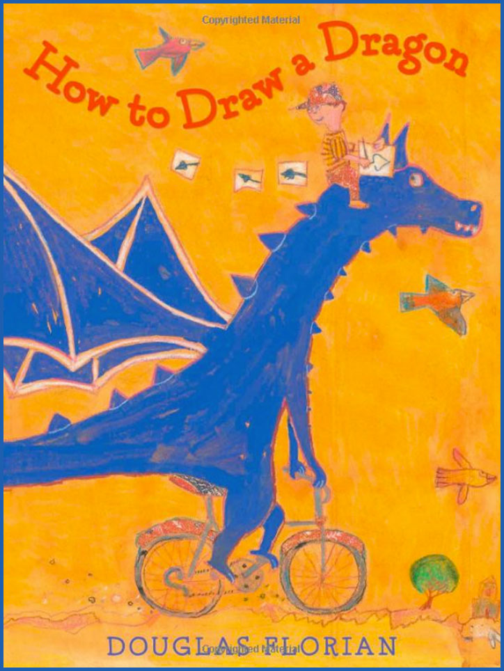 cover-dragon