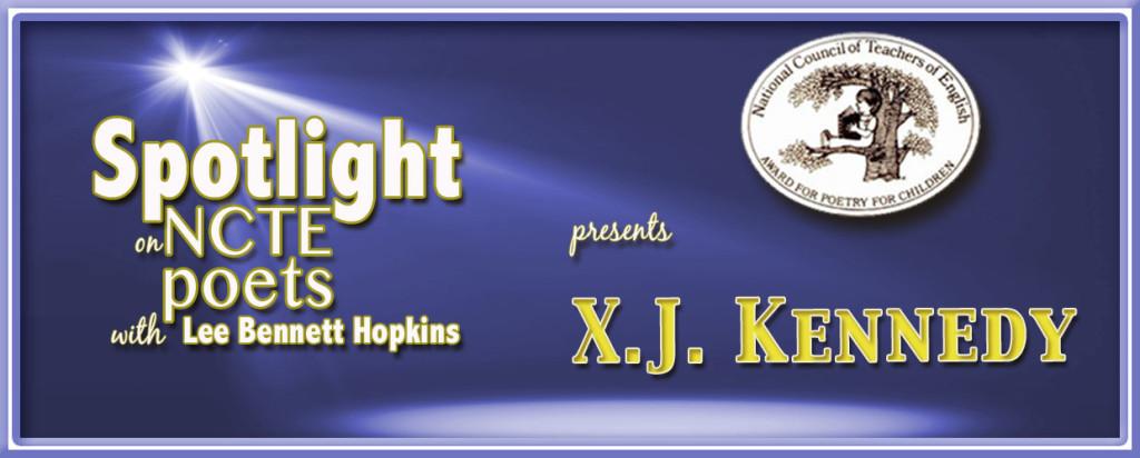 featured-XJ-Kennedy