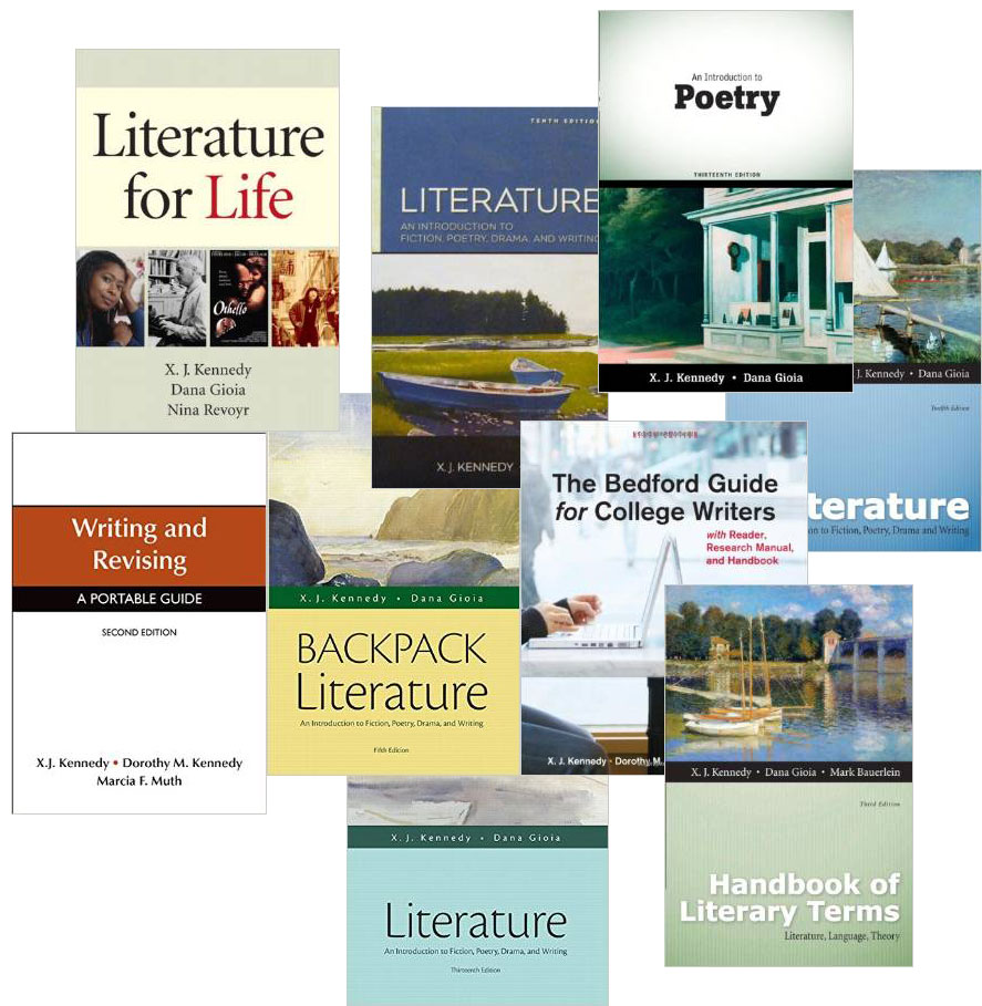 covers-textbooks